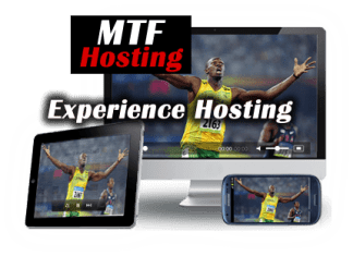 Experience Hosting