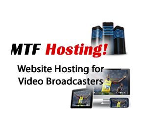 My Web Hosting – Specialized Web Hosting