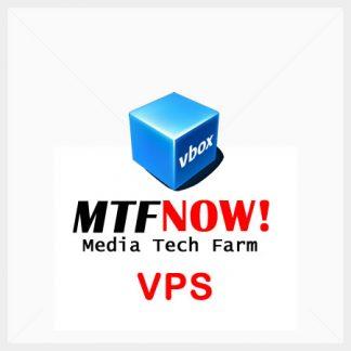 Experience Hosting Dual Windows & Linux Servers – My Tech
